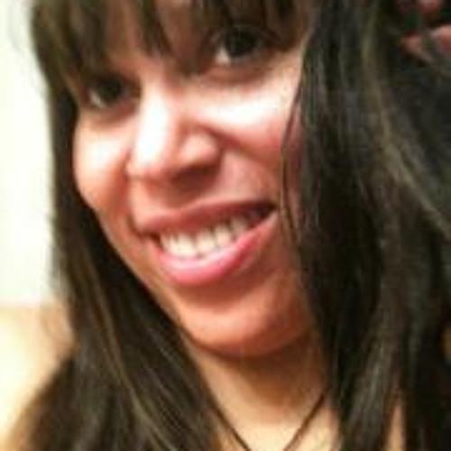 Valerie Dunn's avatar