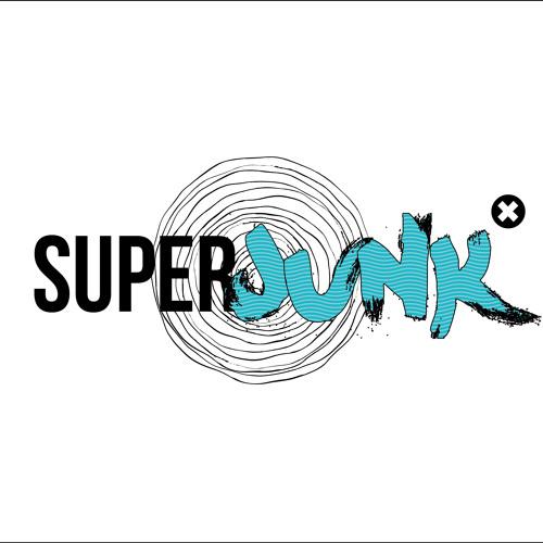 Superjunk.'s avatar