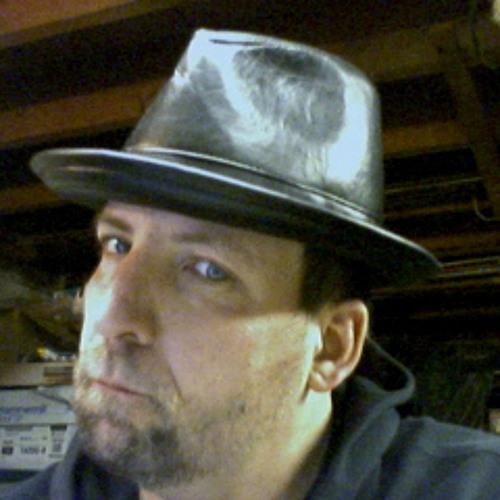 SoundsLike06's avatar