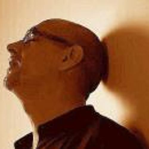 Nusrat Hussain's avatar