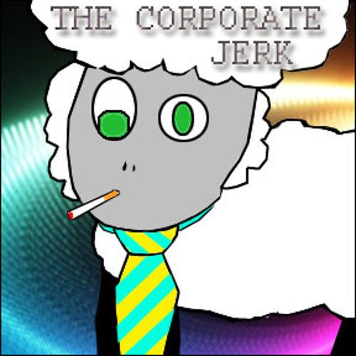 TheCorporateJerk's avatar