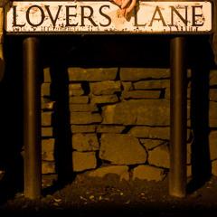 LoversLane