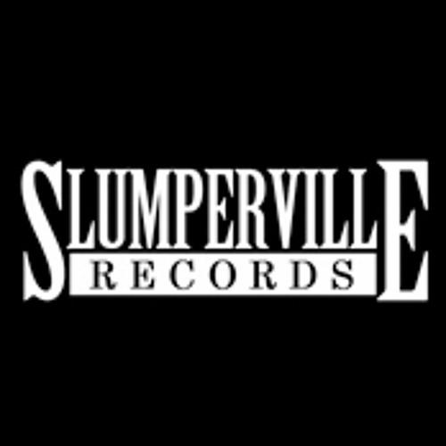 SlumperVille's avatar