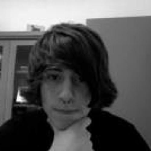 Sam Bruderlin's avatar