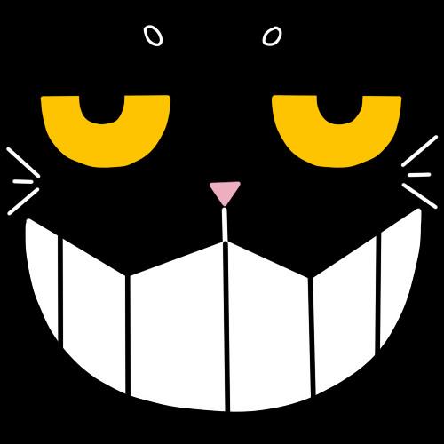 Dez Black's avatar