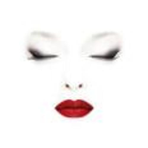 L'Orange - Femme Fatale feat. Erica Lane