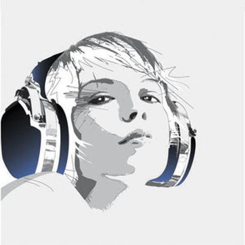 Terra-001's avatar