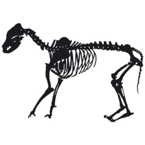 Schwarzer Schäferhund's avatar