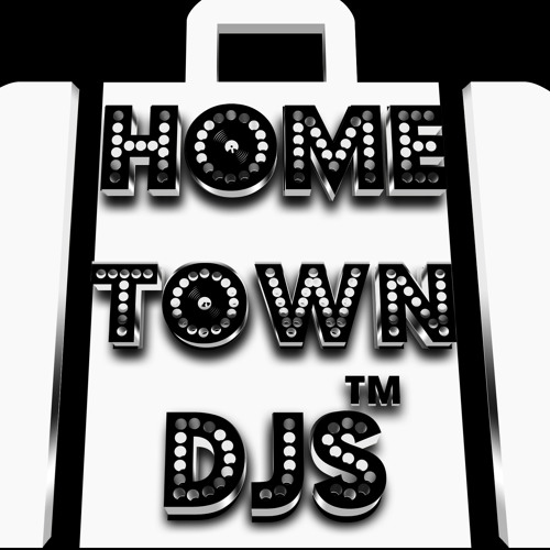 hometowndjs's avatar