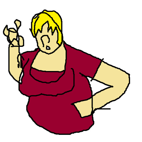 Ceerol's avatar