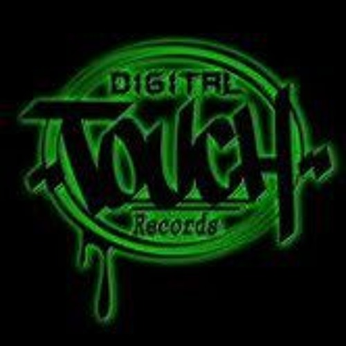 DIGITAL TOUCH RECORDS's avatar