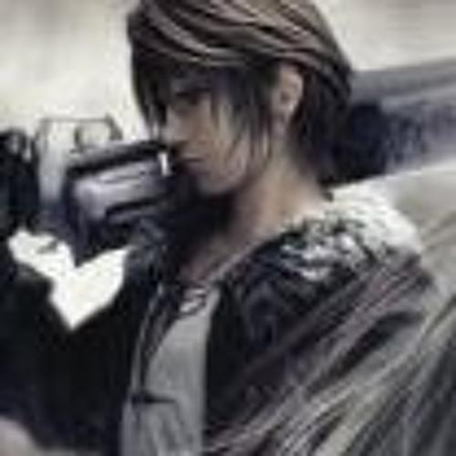 Lionhearts Saga's avatar