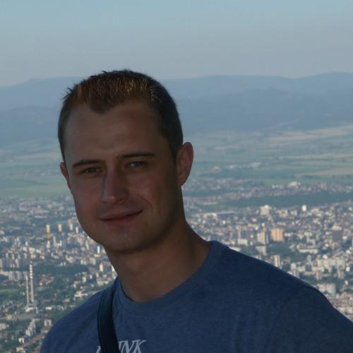 penyo_atanasov's avatar
