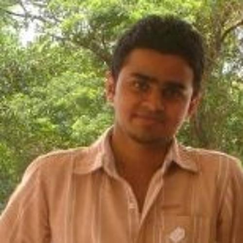 Jubair Usman's avatar