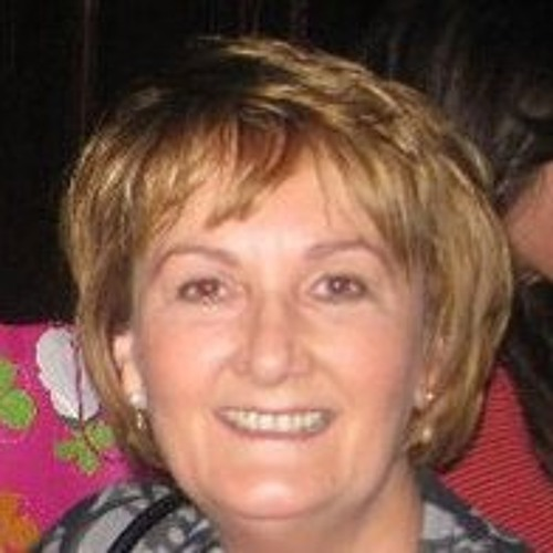Liz Harvey 1's avatar
