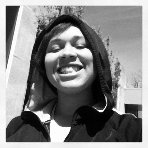 Stazisa's avatar