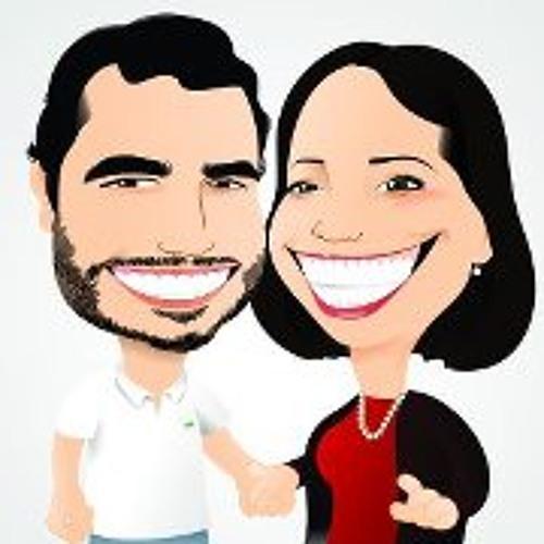 patita mello's avatar