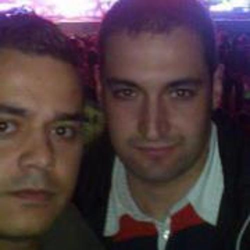 Ivan Santana Nuñez's avatar