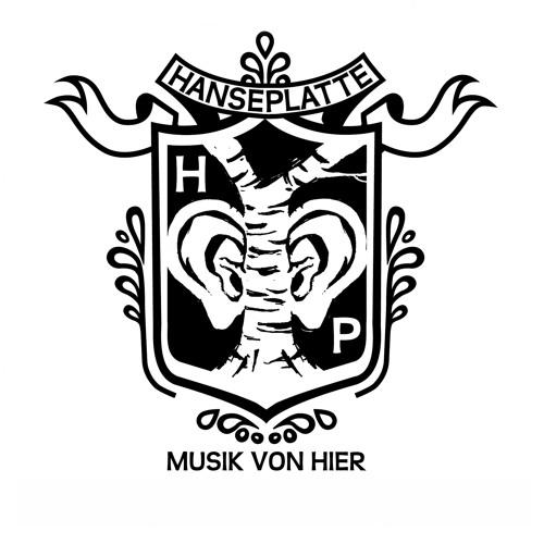 Hanseplatte's avatar