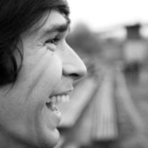 Victor Fomenko's avatar