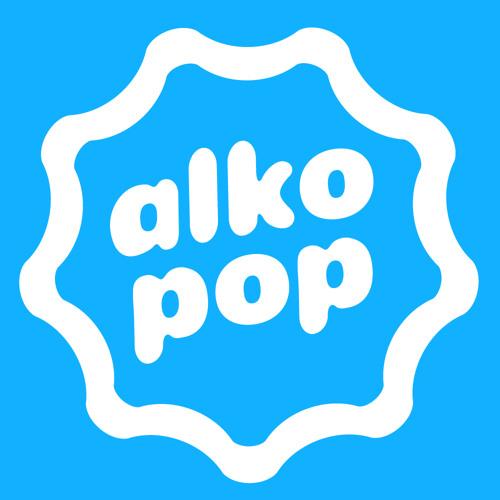 Alkopop's avatar