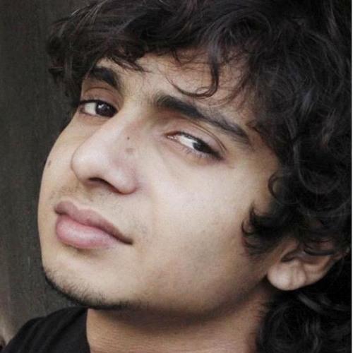 Hari Krishnan k's avatar