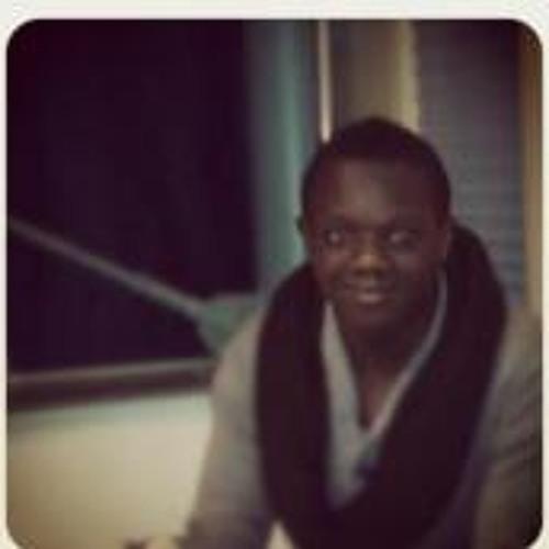 TonyBoakye's avatar