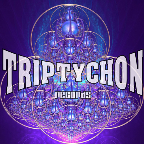 Triptychon Records's avatar