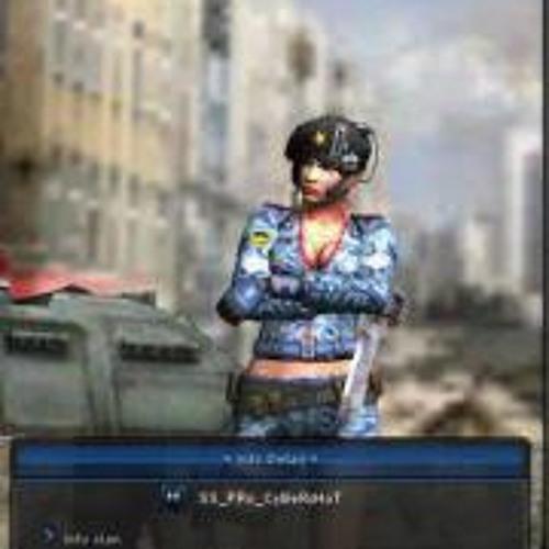 FaZry NonkZz Cukacukicoki's avatar