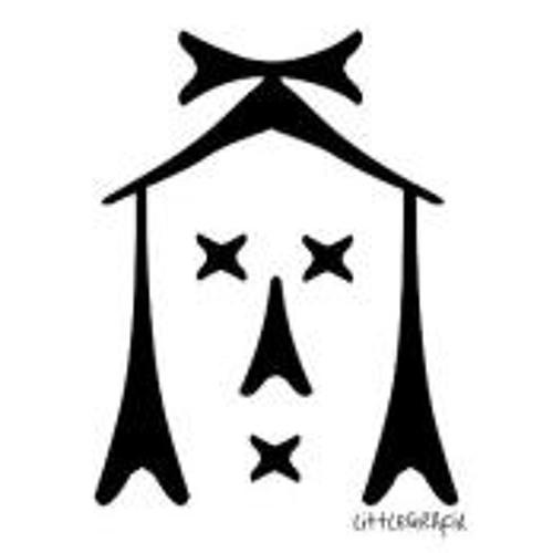 Little Grafix's avatar