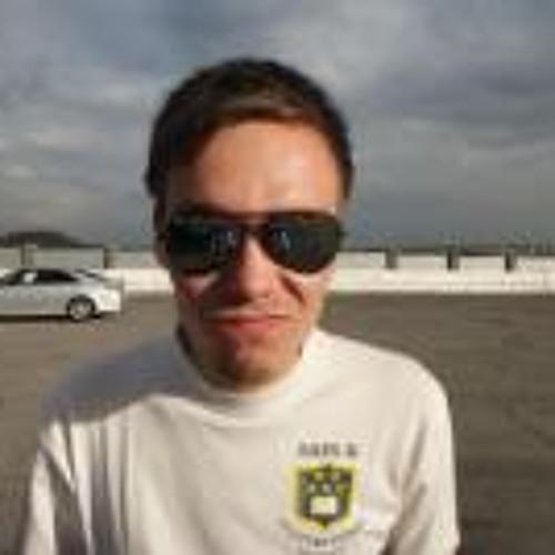 mynameisVanZ's avatar