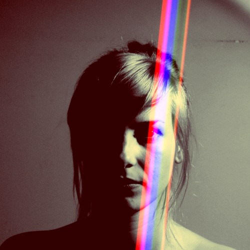 Agnieszka Kurzawik's avatar