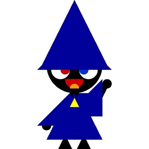 tukuyo1004's avatar