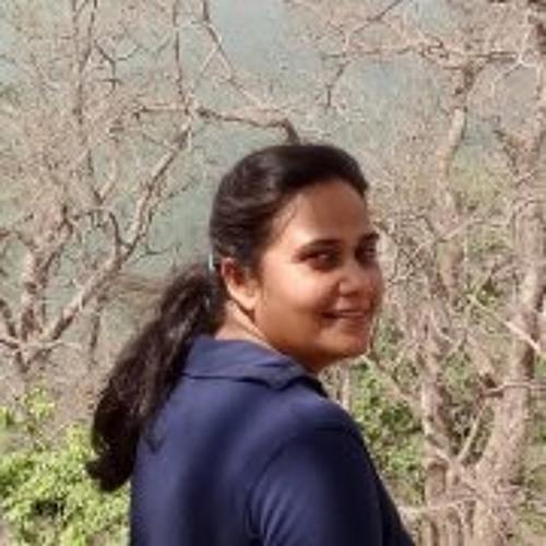 Valparai - Malabar Whistling Thrush 2