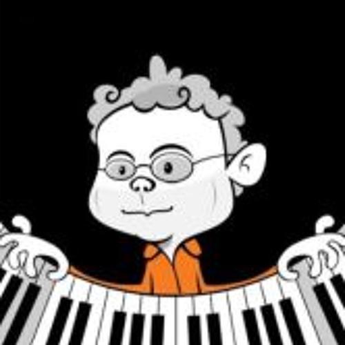 jaelliott24's avatar