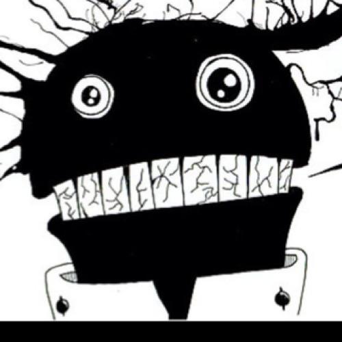 Vorob'yaninOFFF's avatar