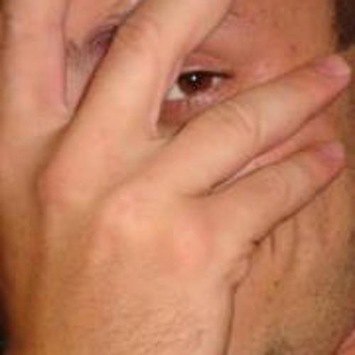 Pablo Vianini's avatar