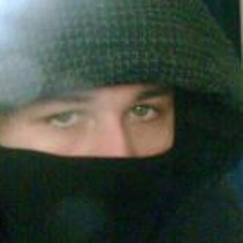 KMIYC's avatar