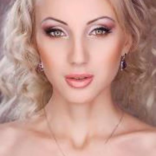 Katalina Rusu's avatar