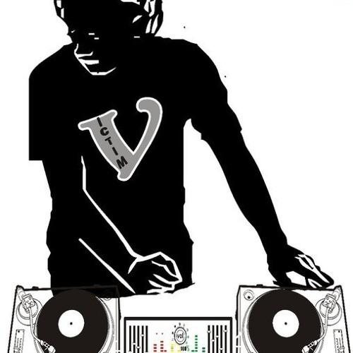 DJ VICTIM LOVERS ROCK MIX
