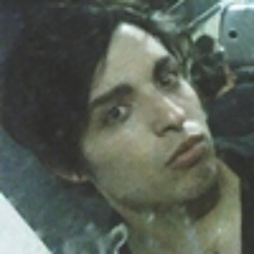 pablolarg's avatar