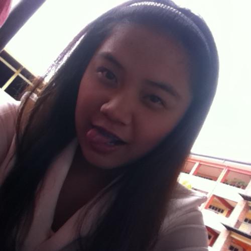 Renalyn Camara's avatar