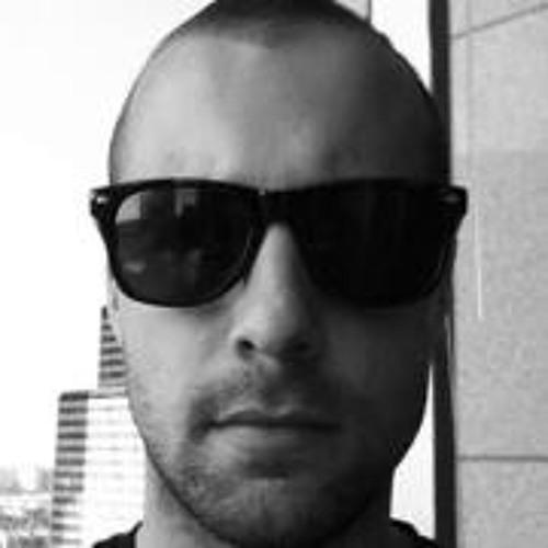 Ryan Huber 2's avatar