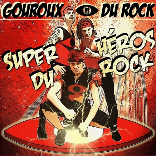 gourouxdurock's avatar