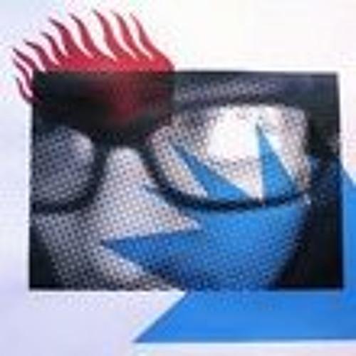 arlo666's avatar