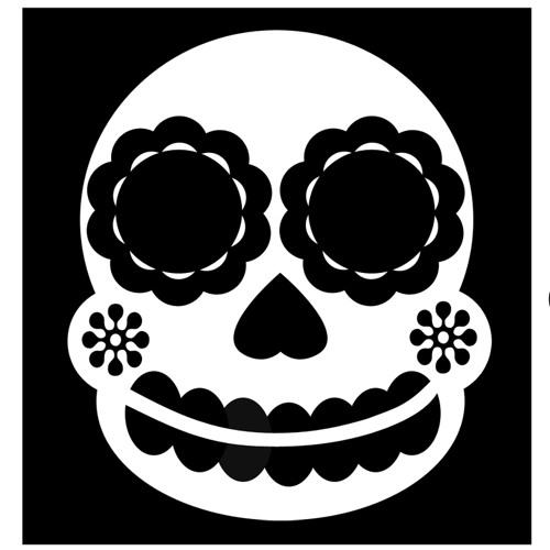 La Joteria's avatar