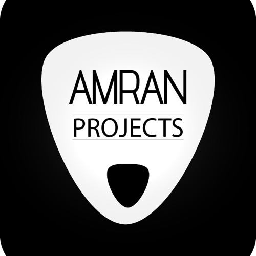 AmranProjects's avatar