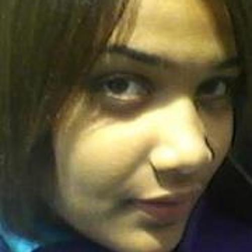 Sindia Thepretty's avatar