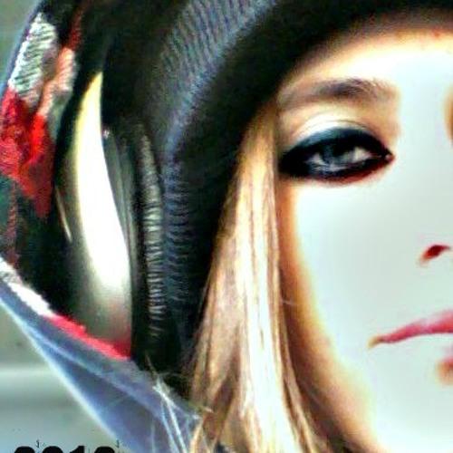 PunkPrincess2012's avatar