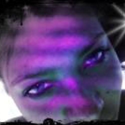 Michele Schizophrene's avatar